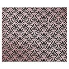 deco wrapping paper deco wrapping paper zazzle co uk