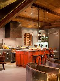 funky kitchens ideas awesome funky kitchen design ideas pictures home design ideas