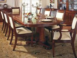 unique dining room sets unique dining furniture home design and decor