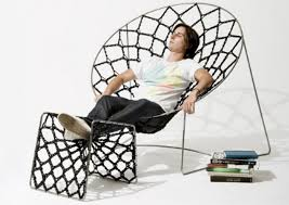 Bungee Chair Home Buy 7 Best Bunjo Bungee Chair Types In One Place