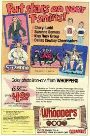 spirit halloween northbrook 24 best kenner ssp images on pinterest 10 years cycling and