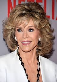 jane fonda hairstyles for women over 60 the 25 best jane fonda hair ideas on pinterest jane fonda