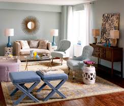 Shabby Chic Dog Beds by Architects In Charlotte Bedroom Shabby Chic Style With Metal Bed
