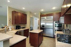 island peninsula kitchen kitchen design island or peninsula home design ideas and pictures