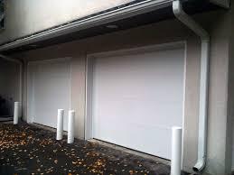 garage door garage doors online liftmaster door double opener