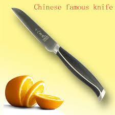 high quality kitchen knives compare prices on high quality kitchen knives shopping buy