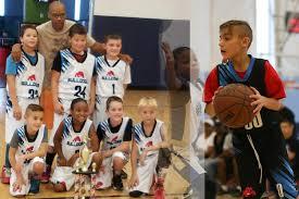 Arizona traveling teams images Surprise arizona basketball club jpg
