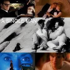 Single Man Meme - cinematic paradox 5 favourite screencaps meme a single man