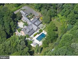 one homes price drop on one of princeton s most expensive homes princeton