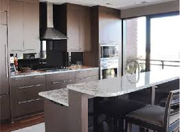 kitchen counter top designs with good kitchen countertop designs