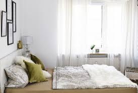 Schlafzimmer Deko Licht Herbst U0026 Winter Tipps U0026 Dekoideen Für Das Schlafzimmer
