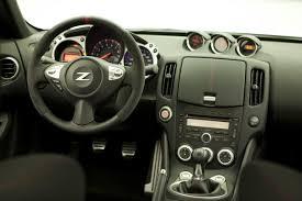 nissan 370z turbo kit australia nissan cars news 2014 370z nismo detail specifications announced