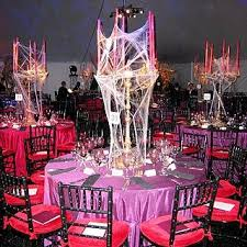 Diy Halloween Wedding Decorations halloween wedding decorations diy halloween decorating ideas also