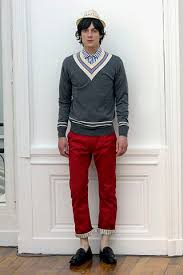 Guys Wearing Skinny Jeans How To Wear Skinny Jeans For Men The Definitive Guide