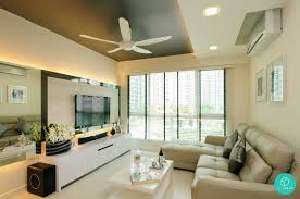 Room BTO Living Rm Living Room Pinterest Room Living - Living room design singapore