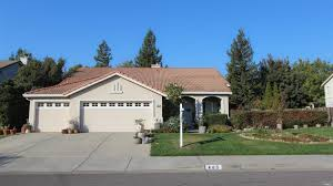 Dixon Homes Floor Plans Homes For Sale In Dixon Ca U2014 Dixon Real Estate U2014 Ziprealty