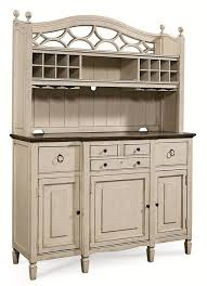ikea kitchen buffet home design ideas and pictures