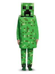 Chop Chop Halloween Costume Video Games Halloween Costumes Bargain Wholesale Prices