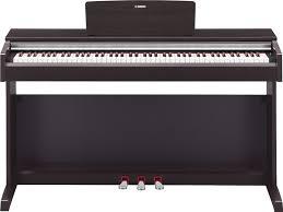si e piano e piano mit holztasten im vergleich vergleichssieger