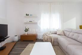 chambre à louer barcelone appartement meublé 1 chambre à louer sant gervasi barcelone