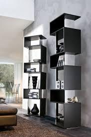 home design effigy of modern ikea stainless steel backsplash