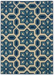 Wayfair Rug Sale 68 Best Travel Inspired Decor Images On Pinterest Jeff Andrews