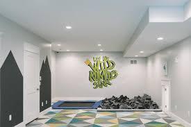 carpet tiles design ideas