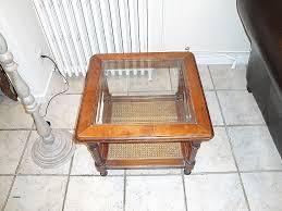 meuble cuisine sur mesure pas cher produit intérieur brut meubles luxury peindre des meubles avec