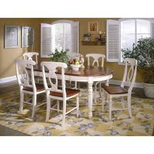 Kanes Dining Room Sets 7 Piece Dining Room Sets
