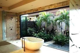 spa bathroom design spa bathroom design freetemplate club