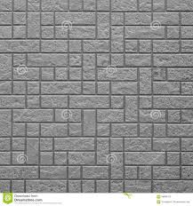 modern concrete building wall stock photo image 58869472