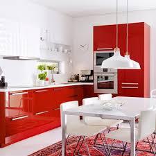 Colour Kitchen Ideas Modern Kitchen Designs Kitchen Ideas Design Ideas Red Online