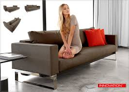 Sofa Bed Modern by Convertible Sofa Beds Modern Sleepers Furniture Store Ny Nj
