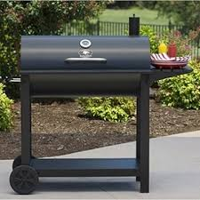 backyard professional charcoal grill backyard classic professional home designs idea