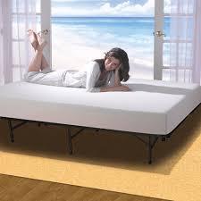 Premier Platform Bed Frame New Premier Platform Bed Frame 40 90 New Premier Platform
