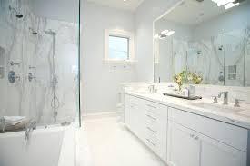 backsplash ideas for bathrooms moonlet me