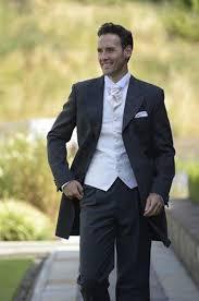 wedding groom grooms room suit hire romsey bridal boutique