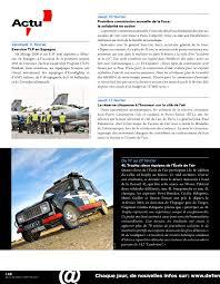 siege cing car occasion air actualités le magazine de l armée de l air n 638 calameo