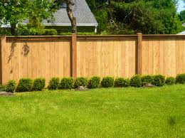furniture cool stunning backyard privacy fence arched top home