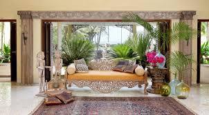 indian vastu house plans living room indian with cheetah print