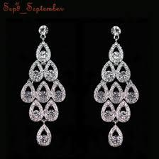 Czech Crystal Chandeliers Czech Crystal Chandeliers Online Czech Crystal Chandeliers For Sale