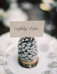7 winter wedding ideas