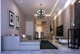 Impressive Design Ideas 4 Vintage New Interior Design Ideas Ideas Vintage Studio Apartment Design