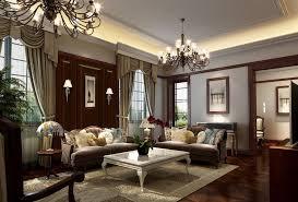 3d home interior design free interior room design free