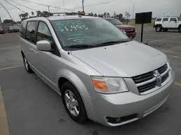 2008 dodge grand caravan minivan chico u0027s motors affordable