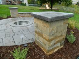 square fire pits designs home design inground square fire pit ideas asian compact