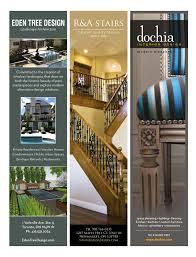 Modern Home Concepts Medina Ohio Emejing Quality Design Homes Ideas Awesome House Design