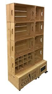 best 25 wood crates for sale ideas on pinterest wooden crates