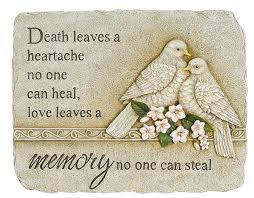 Comforting Words For Someone Who Has Lost A Loved One Whether You Are Grieving The Death Of A Loved One Or The Death Of