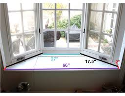 bay window with window seat curtains image of diy bay bay window file info bay window with window seat curtains image of diy bay
